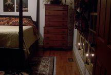 INTERIOR_BEDROOMS