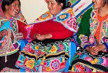 Our Fair Traders