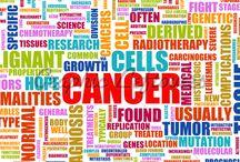 Cancer Awareness / Cancer Awareness