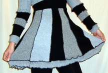 3. Kläder