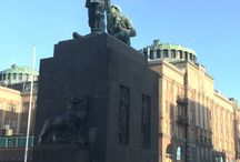Vaasa Vasa