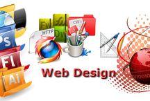 Web Development Agency Dubai