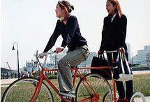 BikeIdeea