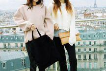 some fashion
