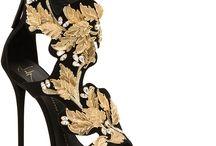 shoes <3 / hermosos tacones