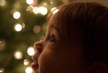 Bebek-Çocuk / Bebek, çocuk, baby, child