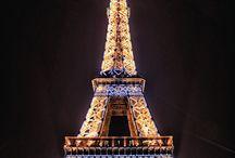 Paris, Paris ❤