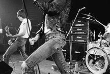 Rock de los 70s