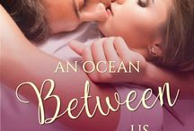 Romance Novels / Contemporary romances by Serenity Woods