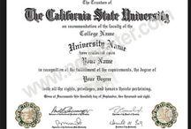 best fake diploma site & fake college degree.