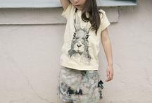 SS 2015 kids fashion