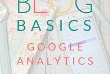 analitics learning