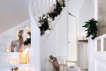 Weihnachten-dekorieren/basteln