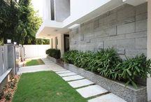 idee giardino fiori e piante