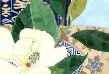 illustrazioni colore