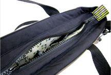 Bag it.........