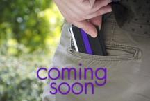 Smallet / Smallet, il portafogli elastico e minimal Made In Italy. Le dimensioni contano...e anche il prezzo!
