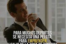 Never forget.. / Motivación_Acción_My Lifestyle.