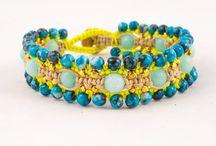 bead - bracelets