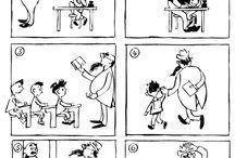 Vater und Sohn / Alles Geschichten um Vater und Sohn - auch die bisher nach 1945 unveröffentlichten: http://null-papier.de/vaterundsohn