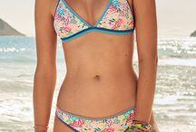 Swimwear love <3