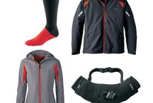 Men's Clothing - Active / by Cabela's