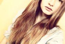 Littlemooonster96 (Angelika Mucha)