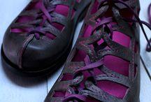 Schuhe & Leder