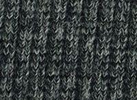 New Fabrics for September 2013