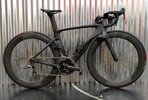 S-Works / Specialized
