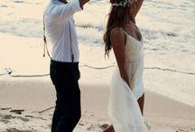 MY FAVOURITE WEDDING STYLE