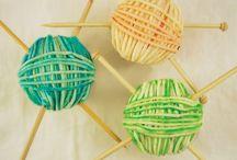 Cupcake Creations / by Paula Barbarino