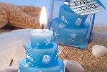 Sviečky,svietniky
