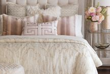 Sypialnia idealna