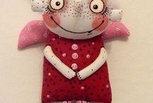кукляши