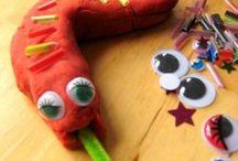 Kids- Chinese New Year / Chinese New Year, Crafts, Activities, Chinese lanterns, Chinese chicken, Chinese activities for kids, fun for kids, celebrate Chinese new year