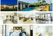 Fort Lauderdale Homes Sold