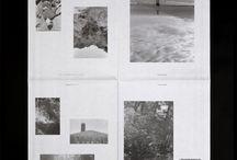 Print / by Yuchen Cao