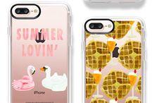 Cute phone Cases !!!