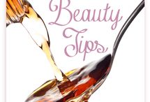 Health & Beauty / All about health and beauty tips and tutorials.......... / by Char McLennan