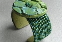 Create: Beading and Jewelry Making