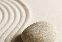 Zen, Buddha, yoga & meditazione