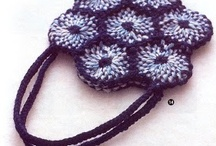 Crochet my love