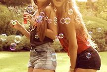 Best friends forever♡