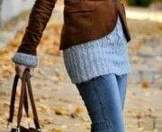 invierno!!!!