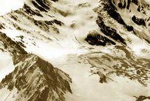 1915-1918 La Grande Guerra sulle Dolomiti (WW1 on the Dolomites)
