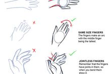 How to draw~