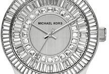 Michael Kors Horloges / Michael Korsk Horloges, Michael Kors, watch, watches, Michael Kors Watch, GMichael Kors Watches