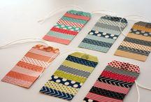 Embellishments / Scrap, LO, cards,
