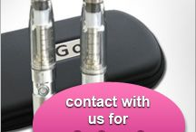 Buy Electronic Cigarette Starter Kit - Ecig69.com